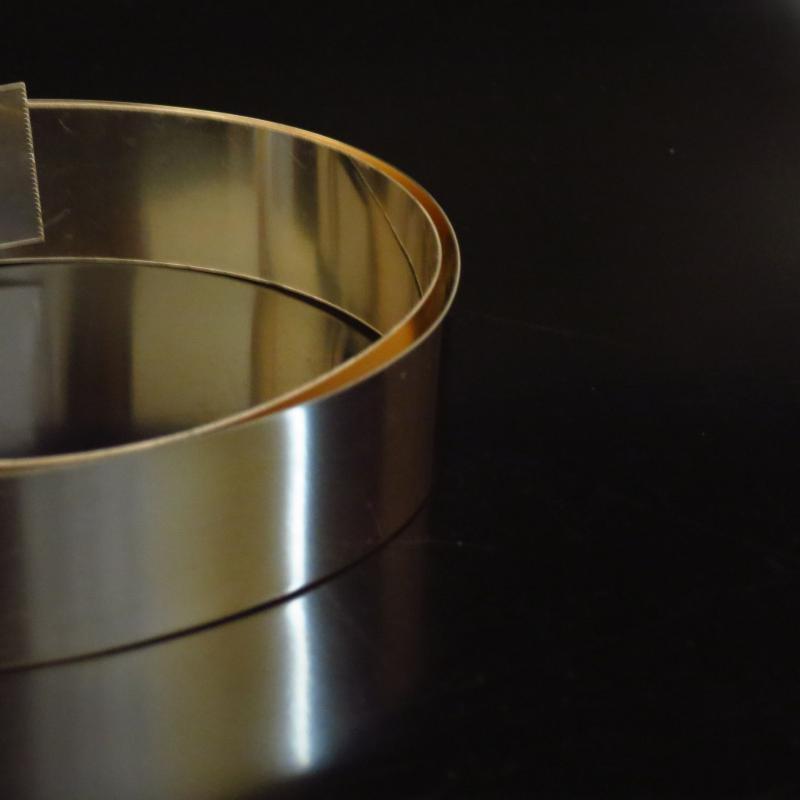 Chapa de prata