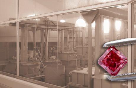 Recuperação de metais preciosos